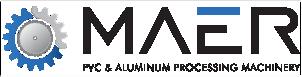 maer-makina-logo