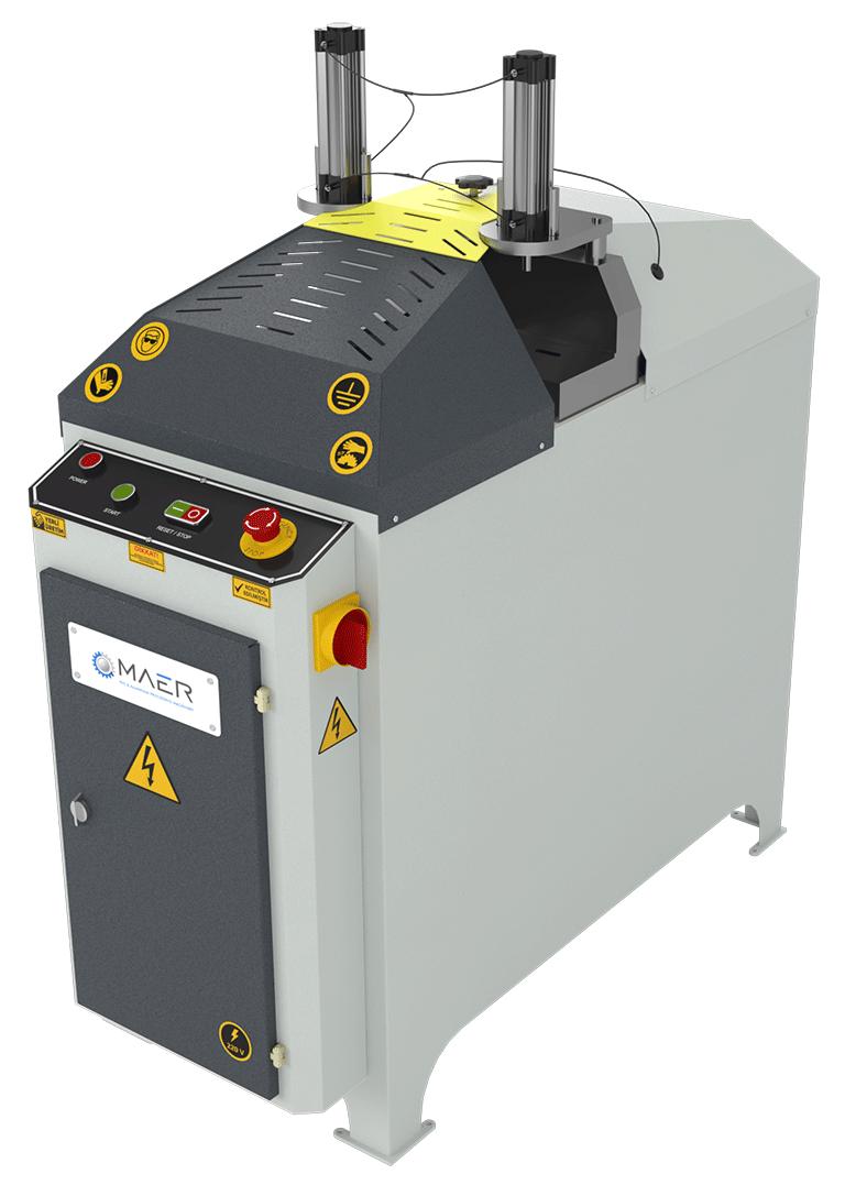 maer-makina-yeni-bcm200-otomatik-pvc-cita-kesim-makineleri