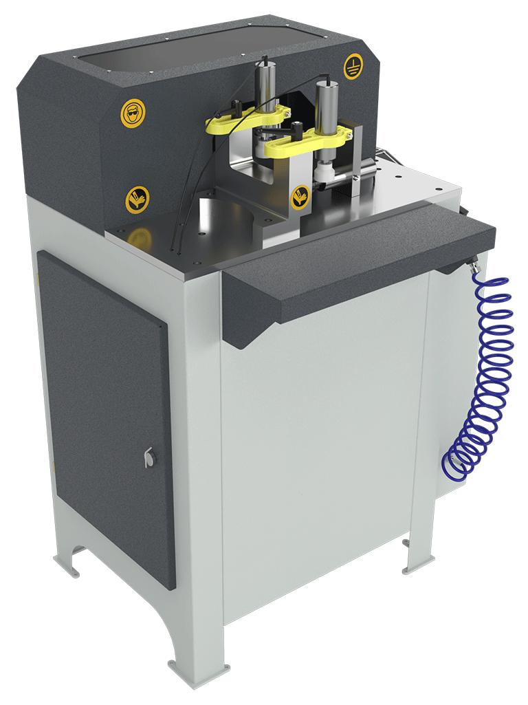 maer-makina-yeni-pem501-otomatik-orta-kayit-alistirma-makineleri