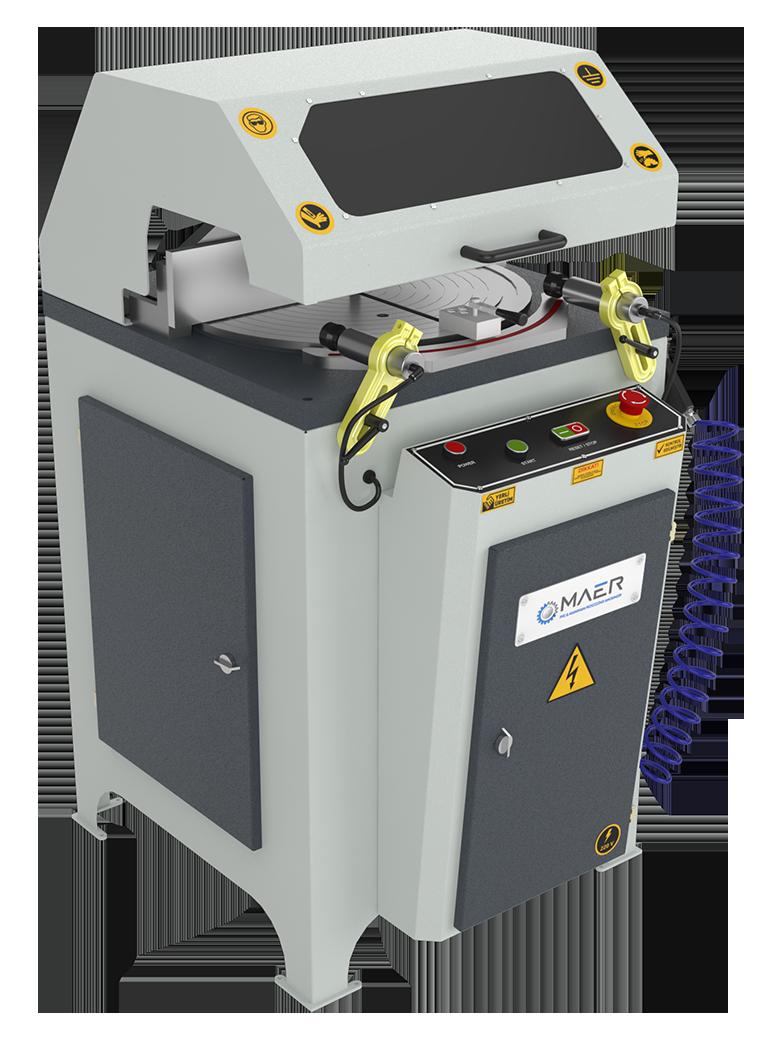 maer-makina-yeni-ucm-ucm450-1